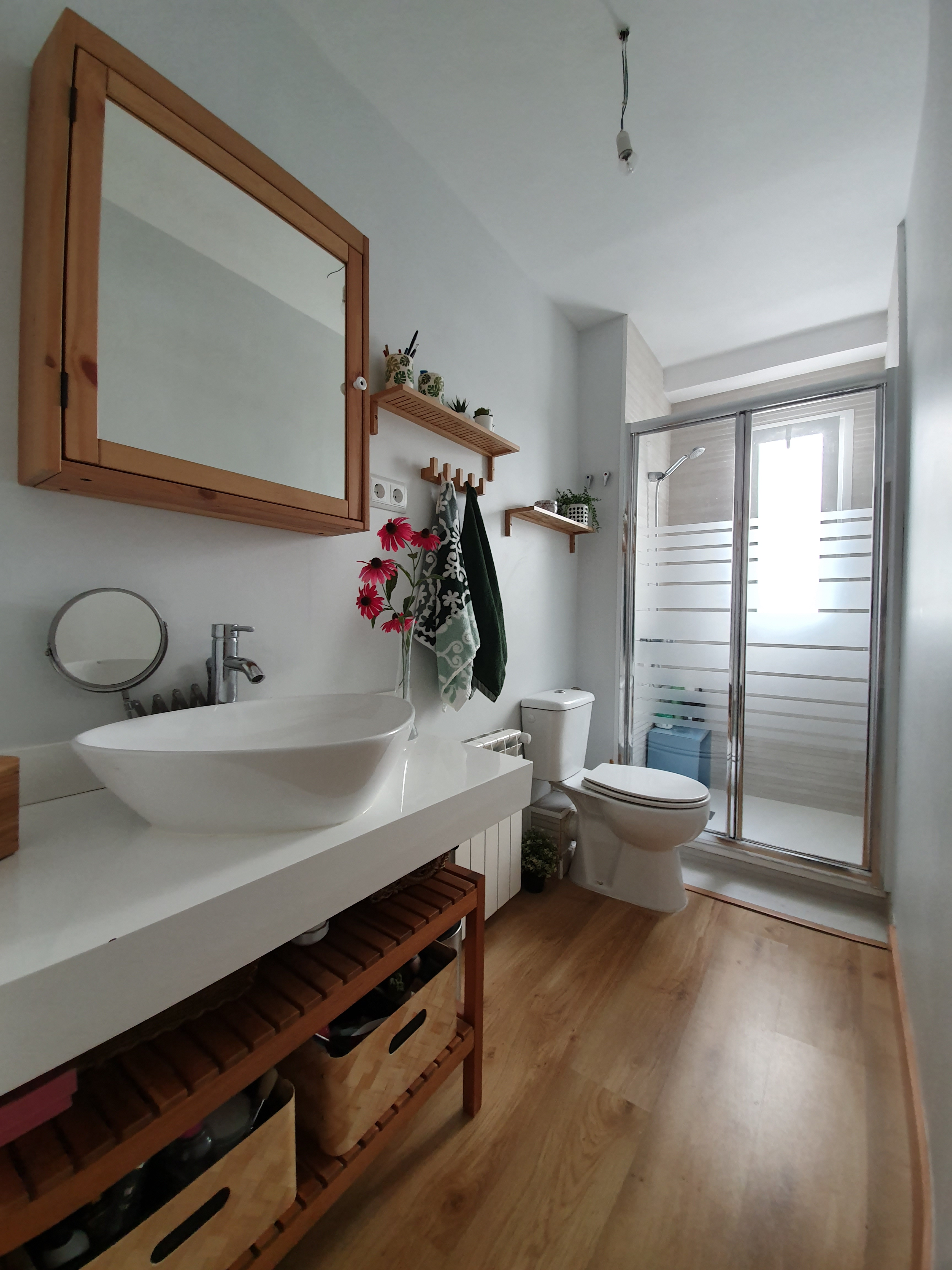 Home staging padron madrid - Home staging madrid ...